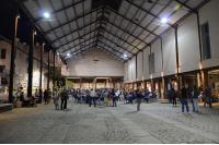 Museo de las Migraciones
