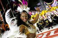 Desfile de Llamadas 2017