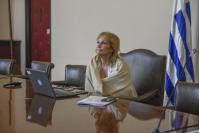 Concejo de Participación de Personas con Discapacidad de la IM