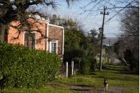 Barrio Casabó