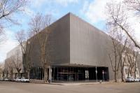 Facultad de Información y Comunicación
