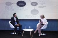 Cierre de la octava edición del Congreso Latinoamericano de Energías Renovables