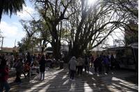 Parque Villa Dolores