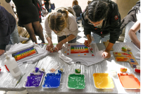 Actividades en el Teatro Solís en el marco del cierre de el Mes de la Diversidad
