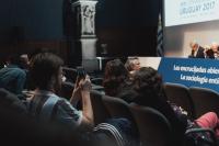 Congreso ALAS 2017