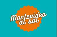 Montevideo al sol