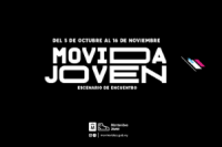 Movida Joven 2018