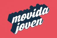 Movida joven 2017