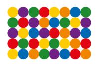 Día Internacional del Orgullo LGBTI