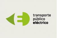 A un año de los primeros taxis y bus eléctricos