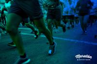 Maratón Montevideo 2019