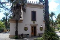 Zoologico Villa Dolores
