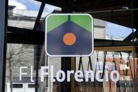 Centro Cultural Florencio Sanchez