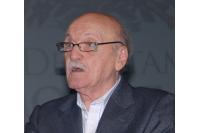 Ruben Yáñez