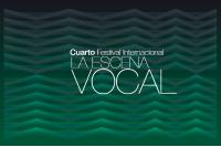 La Escena Vocal 2015