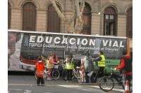 Centro de Educación Vial