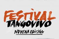 Festival Tango Vivo
