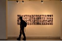 Centro de exposiciones SUBTE de Montevideo