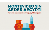 Montevideo sin Aedes