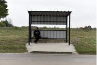 Refugios ómnibus