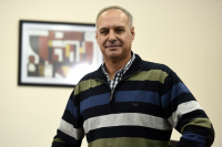 Jorge Buriani