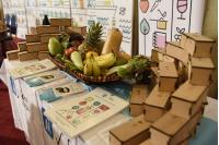 10 Años de Cocina Uruguay