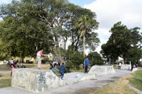 Parque Capurro