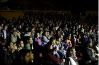 Murga Joven en el Teatro de Verano