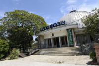 Seguimiento fotográfico en el marco de Montevideo Mejora. Proyectos en Villa Dolores.