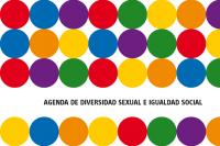 Agenda de la Diversidad
