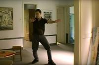 Algunas personas haciendo filosofía (2001)