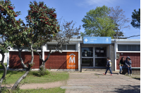 Policlínica Colón