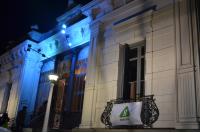 Cabildo abierto Municipio G