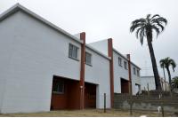 Entrega 23 viviendas en Lanus y Carlos Ott en barrio Lezica