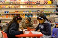 16ª Feria del Libro Infantil y Juvenil