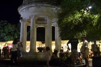 Feria Ideas + 2015
