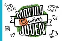 Movida Joven