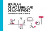 Plan de accesibilidad 300x200