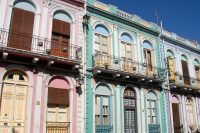 Barrio Reus Norte