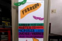 Biblioteca Felisberto Hernández