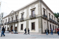 Cabildo de Montevideo