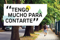 Cabildos Abiertos en Montevideo 2017