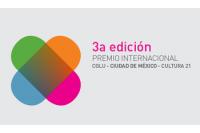 Premio Agenda 21 de la Cultura