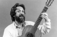 Jorge Lazaroff