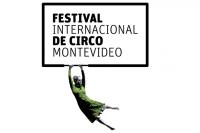Festival Internacional de Circo de Montevideo 2016