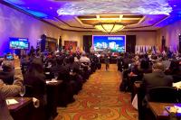 Comisión Regional de la OMT para las Américas