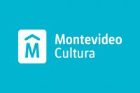Montevideo Cultura