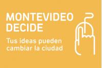 Montevideo Decide