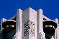Día del Patrimonio 2015