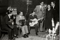 Día uruguayo del Tango